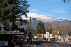 The Ruidoso Valley Chamber of Commerce and Visitor Center welcomes you to Ruidoso, NM and Lincoln County, NM!