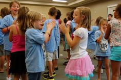 Preschool Story Time Mary Lou Reddick Public Library Fort Worth, TX #Kids #Events