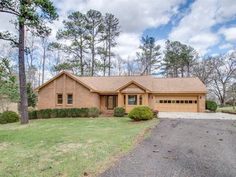 New Listing! 6713 Battle Bridge Rd, Raleigh, NC, 27610 MLS #2049467.  Call 919-846-3212 for more info!