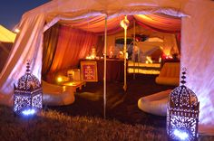 Hotel_Bell_Tent_Welcome_Reception-1