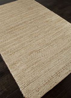 Addison And Banks Naturals Abr1075 Cream Area Rug