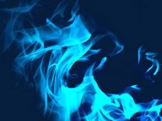 Blue Fire, Flame, Cool Blue PNG Transparent Clipart Image and PSD File for Free Download