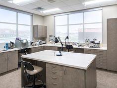 Primus Dental Design and Construction : Central Iowa Orthodontics