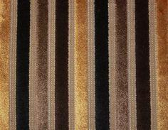 Skopos upholstery fabric - Venus_II_Paris_V15_Chocolate Venus, Upholstery, Curtains, Paris, Chocolate, Pillows, Home Decor, Tapestries, Blinds