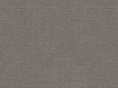 Brunschwig & Fils Linen Grey 8012140.52