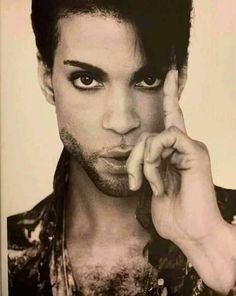 Celebrating the life, legacy, achievements and artistry of Prince Rogers Nelson. Quality rare photos and more. Prince Images, Pictures Of Prince, Prince Concert, Run Tour, Joker Art, Paisley Park, Handsome Prince, Dearly Beloved, Roger Nelson