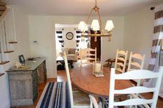 119 Surfside Rd, Nantucket, MA 02554   MLS #21509313 - Zillow