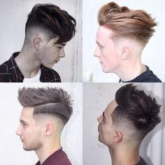 ryancullenhair_mid fade long on top hairstyles for men 2017 faded  #fadehaircut #lowfadehaircut #highfadehaircut #taperfadehaircut #taperfade #comboverfade #dropfade #lowfade #faded #mohawkfade #tempfade #baldfade #pompadourfade #burstfade #highfade #skinfade #fadehaircuts #mensfadehaircut #fadehaircutblackmen #tempfadehaircut #haircutfade #baldfadehaircut #skinfadehaircut #midfadehaircut #fadehaircutstyles #dropfadehaircut #mohawkfadehaircut #shortfadehaircut #mediumfadehaircut…