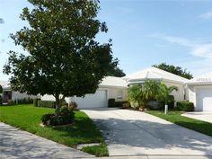 13 best florida communities pulte homes images pulte homes rh pinterest co uk