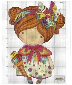 Thrilling Designing Your Own Cross Stitch Embroidery Patterns Ideas. Exhilarating Designing Your Own Cross Stitch Embroidery Patterns Ideas. Cross Stitch Tree, Cross Stitch Borders, Cross Stitch Baby, Cross Stitch Kits, Cross Stitch Charts, Counted Cross Stitch Patterns, Cross Stitch Designs, Cross Stitching, Cross Stitch Embroidery