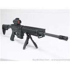 Mossberg 715T Tactical AR15 Style .22LR RifleFind our speedloader now!  http://www.amazon.com/shops/raeind