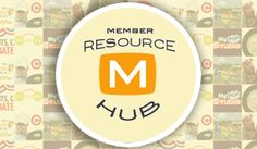 Resource Hub : National Association for Media Literacy Education