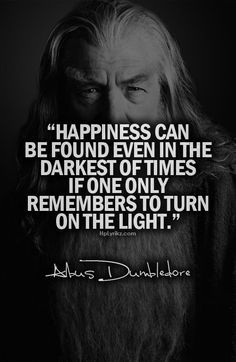 great quotes - Google Search