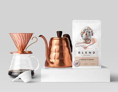Collection of coffee branding mockup templates, perfect for retail stores, brewery, or coffeehouse related branding projects. Coffee Branding, Coffee Packaging, Business Card Mock Up, Business Card Design, Surf Coffee, Tea Brands, Foil Stamping, Design Crafts, Game Design
