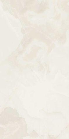Homescreen Wallpaper, Iphone Background Wallpaper, Aesthetic Iphone Wallpaper, Aesthetic Wallpapers, Watercolor Wallpaper, Watercolor Background, Textured Background, Textured Walls, Beige Wallpaper