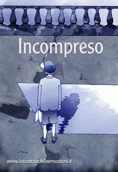 Incompreso.