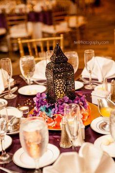 30th Birthday Themes, Arabian Nights Party, Lebanese Wedding, Orlando Wedding, Belly Dancers, Glamour, Carrara, Moroccan, Centerpieces
