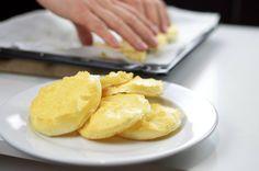 Prosciutto, Pancakes, Brunch, Breakfast, Food, Morning Coffee, Essen, Pancake, Meals