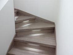 Osvětlení Stairs, Home Decor, Stairway, Decoration Home, Staircases, Room Decor, Ladders, Interior Decorating, Ladder