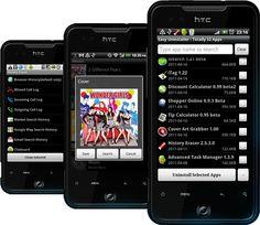 Easy Uninstaller App Uninstall2-apps-android-gratis-notishop-deshoping