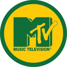 Ficheiro:Logo MTV Brasil (1999-2005).svg