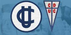 Astros Logo, Houston Astros, Team Logo, Logos, Bicycle Kick, Badges, Sports, Logo, Legos