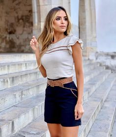 Shorts, Shop Now, Short Dresses, Instagram, Shopping, Clothes, Fashion, Outfits For Women, How To Dress Cool