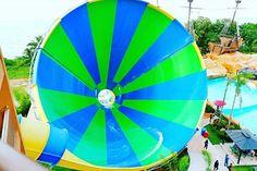 #sevenseas #suroita #cagayan Fair Grounds, Sea, Instagram, The Ocean, Ocean