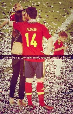 Amor Al Futbol Desmotivaciones