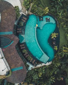 The Most Unique Hotels in the World - Charlies Wanderings Top Travel Destinations, Bali Travel, Holiday Destinations, Africa Travel, Jungle Resort, Resort Spa, Hotels And Resorts, Best Hotels, Luxury Hotels