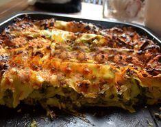 Το έφτιαξα και πραγματικά ξετρελάθηκα κι εγώ κι όσοι το δοκιμάσανε από την υπέροχη γεύση του !!! Να το φτιάξετε και θα με θυμ... Greek Recipes, Vegan Recipes, Cooking Recipes, Vegan Food, Penne Pasta, Different Recipes, How To Cook Pasta, Pasta Dishes, Lasagna