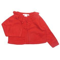 Janie & Jack | too-short - Troc et vente de vêtements d'occasion pour enfants