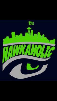 hawkaholic