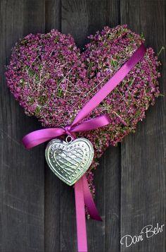 Heart ~Dona Chica
