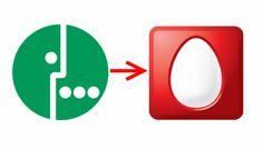 awesome Как перевести деньги с Мегафона на МТС: Все известные способы Check more at http://promobila.info/kak-perevesti-dengi-s-megafona-na-mts-sposoby/