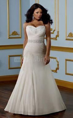 Lace Bridesmaids Dresses 2017 | light teal lace bridesmaid dresses ...