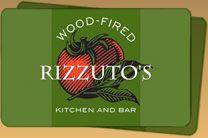 Rizzuto's, West Hartford Center