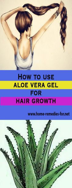 How to use aloe vera gel for #hair growth #remedy #health #healthTip #remedies #beauty #healthy #fitness #homeremedy #homeremedies #homemade #trends #HomeMadeRemedies #Viral #healthyliving #healthtips #healthylifestyle #Homemade