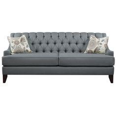 Art Van Jade Sofa - Overstock™ Shopping - Great Deals on Art Van Furniture Sofas & Loveseats