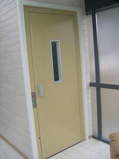 Ascenseur privatif installé dans une véranda à Saint-Brieuc