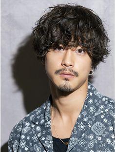 Messy Waves, Moda Casual, Men's Hair, Korean Men, Photo Reference, Hare, Short Hair Cuts, Hairdresser, Short Hair