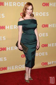 Christina-Hendricks-2014-CNN-Heroes-All-Star-Tribute-Red-Carpet-Fashion-Zac-Posen-Tom-Lorenzo-Site-TLO (7)