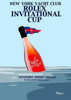 ROLEX CUP