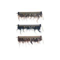 Cubrebotas etnicos cool en www.sonatachic.com #eticno #pulseras #cool #ethinc #sonata #chic #bisuteria #snt #moda #fashion #tendencia #collares #gargantillas #anillos #outfits #complementos cubrebotas #joyas #broches #tobilleras  #bolsas #expositores #llaveros #accesorios #pelo #gemelos