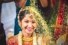 The purity of traditions....Fullonshaadi.com #indianweddings #traditions #fullonshaadi