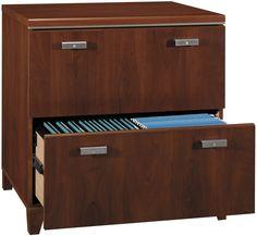 Modular Office Desks   IOF Custom Desk Furniture | EXECUTIVE OFFICE |  Pinterest | Custom Desk, Office Furniture And Desks