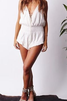 92$  Watch here - http://viwvc.justgood.pw/vig/item.php?t=q8697532154 - Sorrento Romper 92$