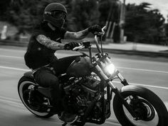 !Repin to Support Lone Wolf Co.! Here is a Sick Custom Sportster Shot!! | Lone Wolf Motorcycle Apparel: www.lonewolfmotorcycle.co                                  ---------------------------------- Tags: #harley #davidson #harleydavidson #chopper #bobber #custom #motorcycle #sportster #fourtyeight #48 #lone #wolf #co #lifestyle #culture #iron #883 #iron883 #kustom #kulture