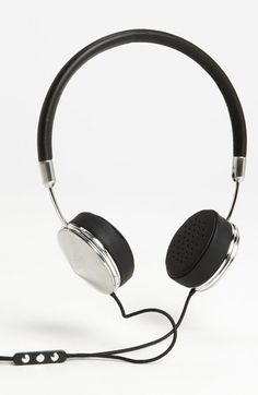 Frends 'Layla' Headphones available at #Nordstrom
