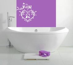Housewares Vinyl Decal Birds on the Perch in Love Home Wall Art Decor Removable Stylish Sticker Mural Unique Design for Nursery Room Decal House http://www.amazon.com/dp/B00DCTURTA/ref=cm_sw_r_pi_dp_K3NUtb1K69MTTWXX